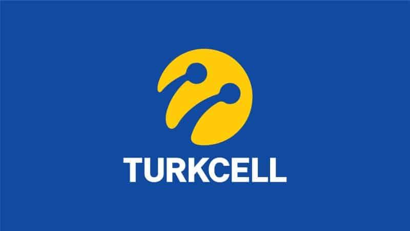 Turkcell 8 GB Bedava İnternet Kampanyası 2021