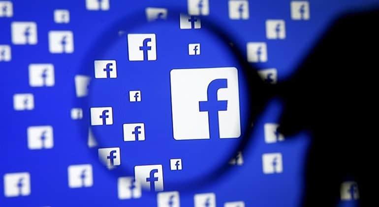 Facebook Hesap Silme, Kapatma ve Dondurma İşlemi
