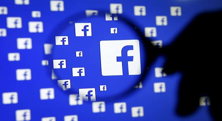 Çalınan Facebook Hesabı Nasıl Geri Alınır? [KESİN ÇÖZÜM]
