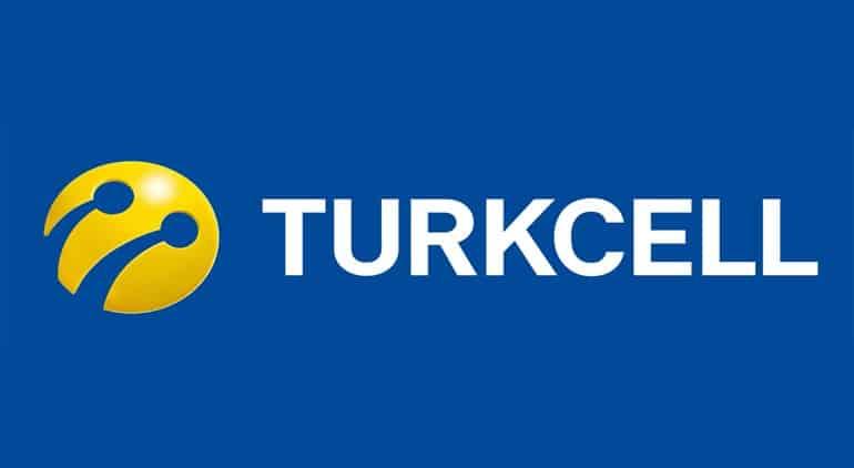 Turkcell Platinum Doğum Günü 1 GB Kampanyası