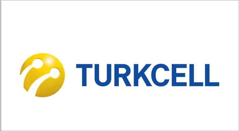 Turkcell GNÇ Çatlat Hediyeni Kap Kampanyası