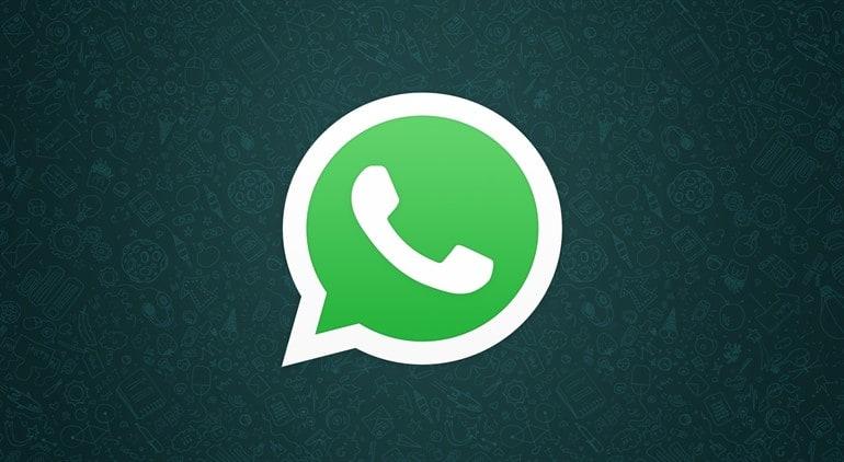 WhatsApp Web Nasıl Kullanılır   WhatsApp'ı Masaüstü Kullanmak