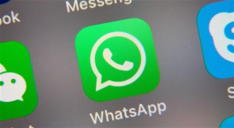 WhatsApp Konuşmaları Nerede Yedekliyor? (Android ve iPhone)