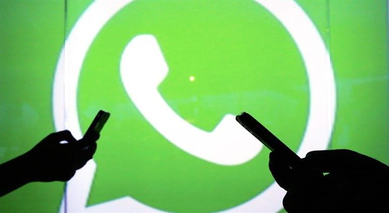 WhatsApp Güvenlik Kodu Değişti Ne Demek?
