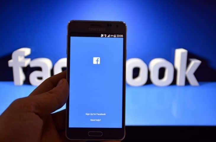 Facebook Çok Yavaş Ne Yapabilirim? [KESİN ÇÖZÜM]