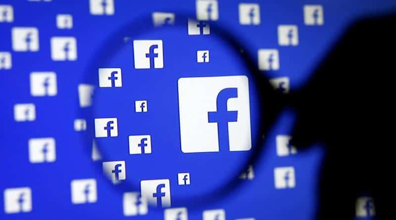 Facebook'ta Arkadaş Listesini Gizleme?