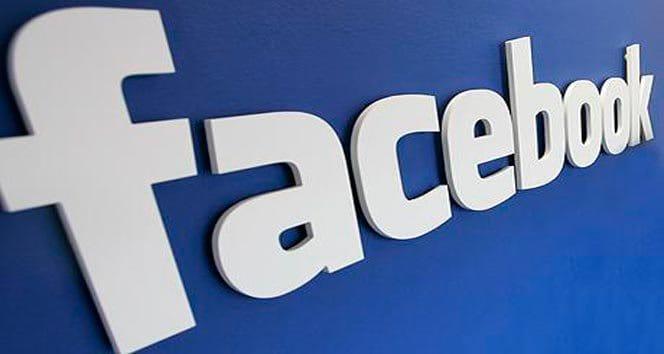 Facebook İngilizce Oldu, Nasıl Türkçe Yapabilirim?