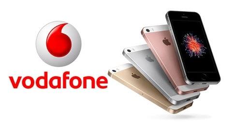 Vodafone Cihaz Kampanyaları İçin Puanımı Nasıl Öğrenebilirim?