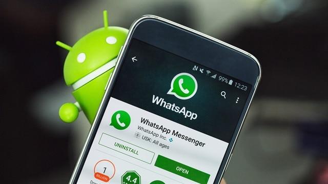 WhatsApp'ta Yedeklenmiş Sohbet Nasıl Silinir?