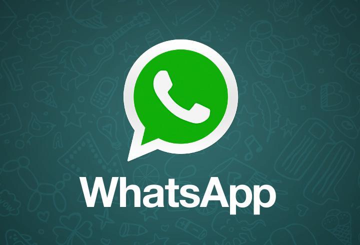 WhatsApp Grubu Nasıl Kurulur | Gruptan Nasıl Çıkılır?