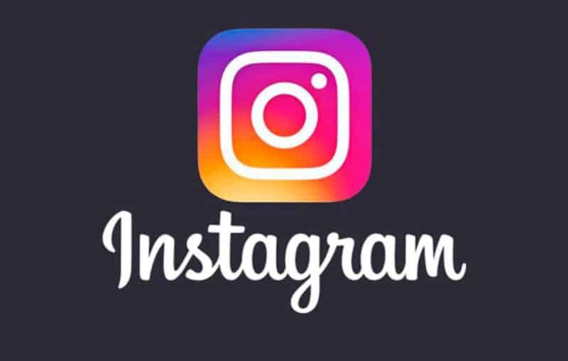 Instagram Şifremi Unuttum Ne Yapmalıyım?