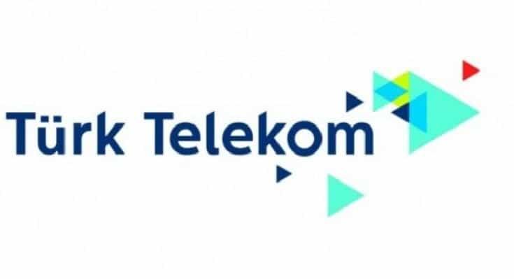 Türk Telekom Uygun Fiyatlı Paketler 2021
