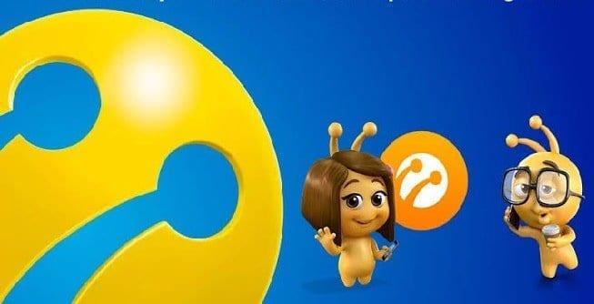 Turkcell Super Online İnternet Müşteri Hizmetleri 2021