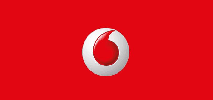 Vodafone Numara Taşıma Kampanyaları 2021