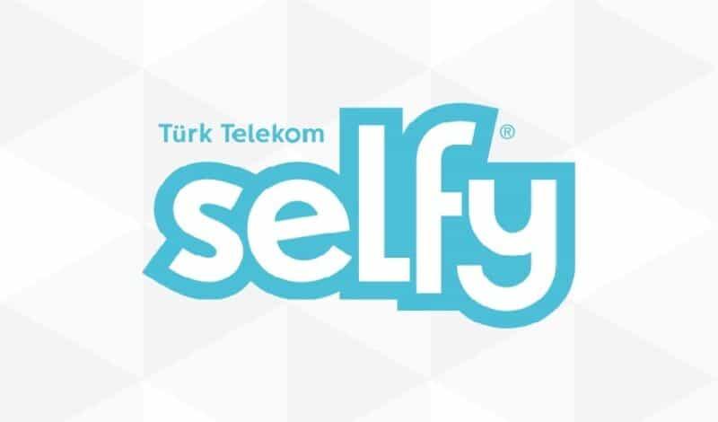 Türk Telekom Öğrenci Paketleri 2021