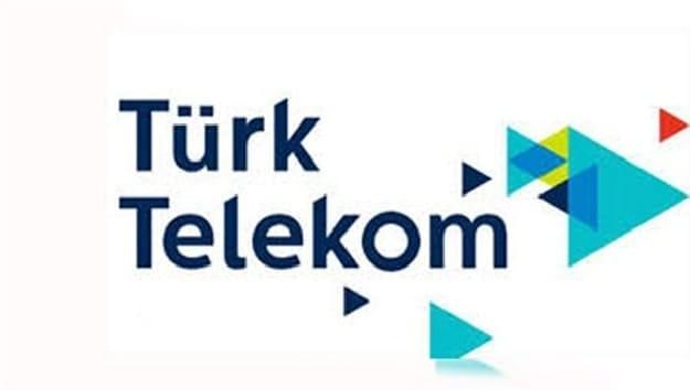 Türk Telekom En Fazla İnternet Veren Paketler 2021