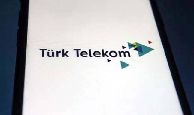 Türk Telekom'a Numarasını Taşıyanlara Güncel Kampanyalar