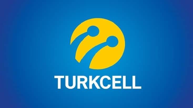 Turkcell Faturasız Tarife ve Özellikleri Nelerdir?