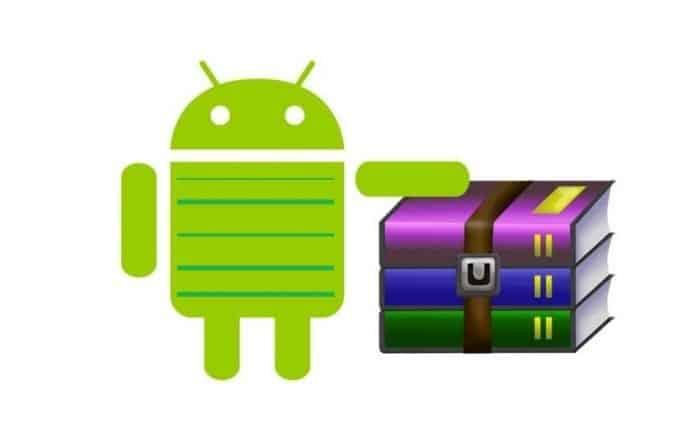 Android Video Sıkıştırma Uygulamaları 2021