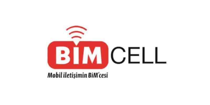 Bimcell Bedava İnternet Nasıl Kazanılır?