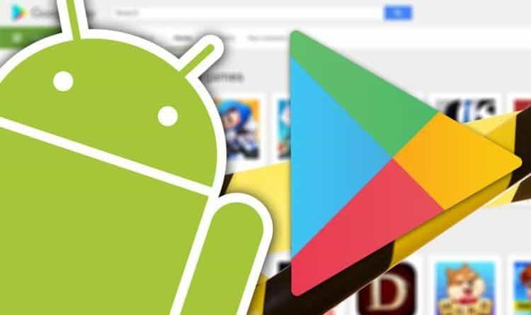 Google Play En İyi Masa Oyunları 2021