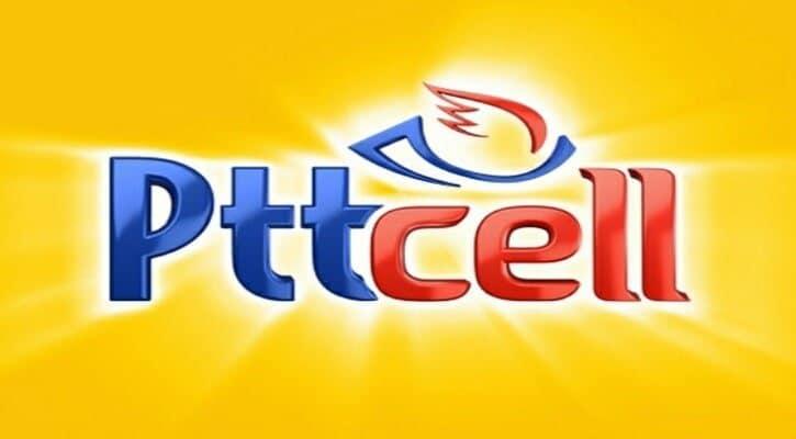PTTCell TL Yükleme Nasıl Yapılır?