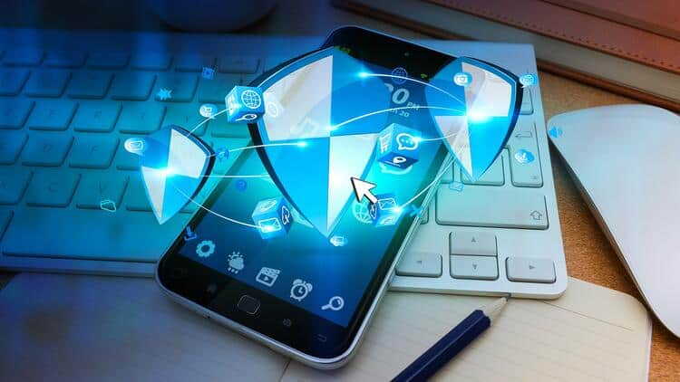 Telefonunuzu Virüslere Karşı Koruyacak En İyi Uygulamalar
