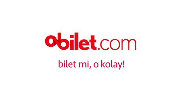 Obilet.com 5 GB İnternet