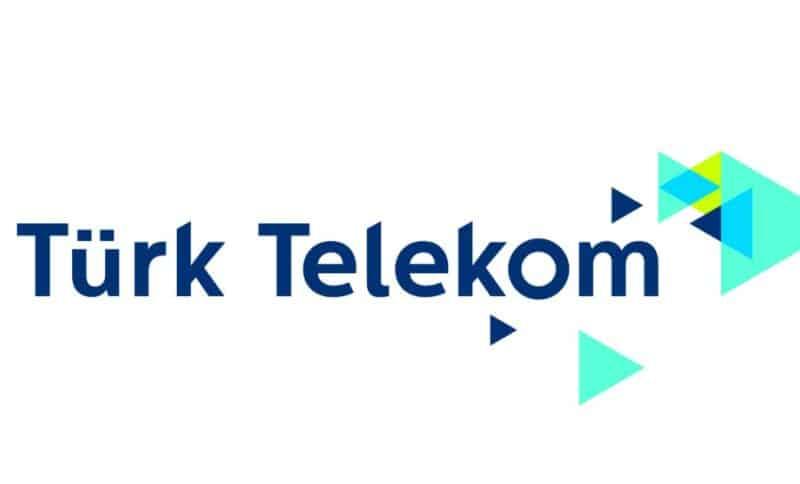 Türk Telekom Bedava İnternet | Hediye İnternet Kampanyaları