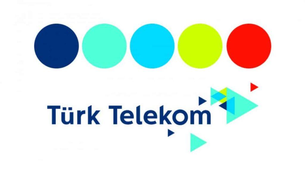 Turk Telekom Meşgulken Arayanı Görme Ve Çağrı Bekletme